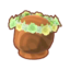 Green Flower Crown PC Icon.png