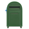 Green Large Mailbox NH Icon.png