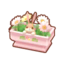 Hoppin' Park Planter PC Icon.png