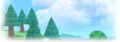 Nookipedia - Background - New Horizons.png