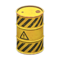 Oil Barrel (Caution) NH Icon.png