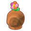 Pink Balloon-Art Hat PC Icon.png