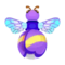 Purple Dulcedrone PC Icon.png