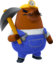 Resetti aF.png