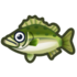 Sea Bass NH Icon.png