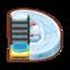 Snow Park Slide PC Icon.png