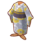 Tender Yukata PC Icon.png