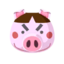 Truffles PC Villager Icon.png