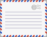 Airmail Paper PG.png