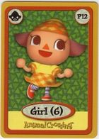 Animal Crossing-e 4-P12 (Girl (6)).jpg