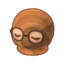 Bedtime Glasses PC Icon.png
