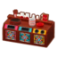 Boba-Shop Straw Station PC Icon.png