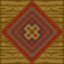 Cabin Rug WW.png