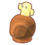Gyroidite Headpiece PC Icon.png