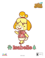 Isabelle PN Paint Filled.png