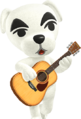 K.K. Slider NH 2.png