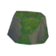 Mossy Stone e+.png
