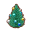 Ornamented Tree PC Icon.png