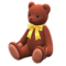 Papa Bear (Choco - Yellow) NH Icon.png