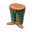 Schoolroom Pants PC Icon.png