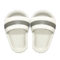Shower Sandals (White) NH Icon.png