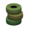 Tire Stack (Green) NH Icon.png