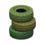 Tire Stack (Green)