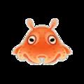 Umbrella Octopus PC Icon.png
