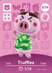 079 Truffles amiibo card NA.png