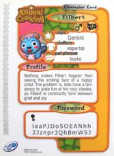 Animal Crossing-e 2-079 (Filbert - Back).png