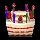 Birthday Cake (German) PG Model.png