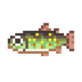 Brook Trout PG Icon Upscaled.png