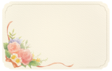 Flower-Bouquet Card NH.png