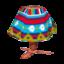 Gaudy Sweater