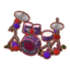 Gothic Rose Drums PC Icon.png