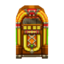 Jukebox PG Model.png