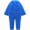Jumper Work Suit (Blue) NH Icon.png