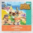 My Nintendo NH Game Guide.jpg