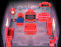 NL Robo Series (Red Robot).png