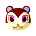 Pecan PC Villager Icon.png