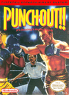 Punch-Out NES Box Art.png