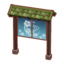 Reversible Split Curtain PC Icon.png