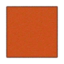 Simple Orange Flooring PC Icon.png