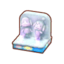 Twins Snow Sculpture PC Icon.png