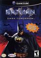 Batman - Dark Tomorrow Coverart.png