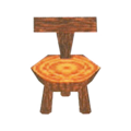Cabin Chair e+.png