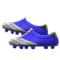 Cleats (Blue) NH Icon.png