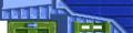 DnM Villager House Texture Unused 4.png