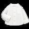 Dress Shirt (White) NH Icon.png