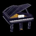 Ebony Piano WW Model.png